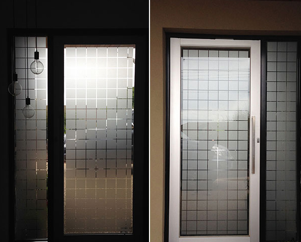 frosted-door-1